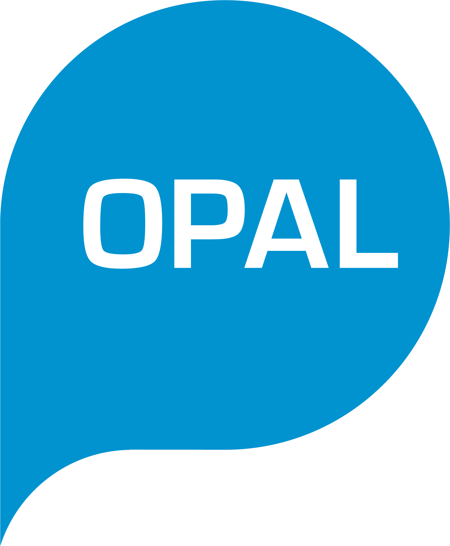 Opal Advocacy